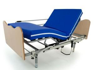 Pack Oferta Cama Hospital Medical