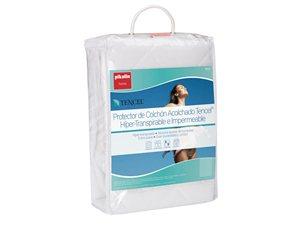Packaging del Protege Colchones Tencel Acolchado Thermic