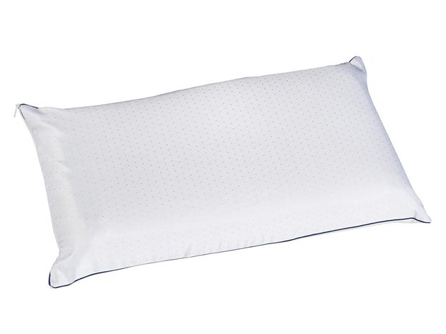 Almohada Pikolin Visco Soft