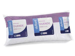 Almohada para niños Duende de Velfont