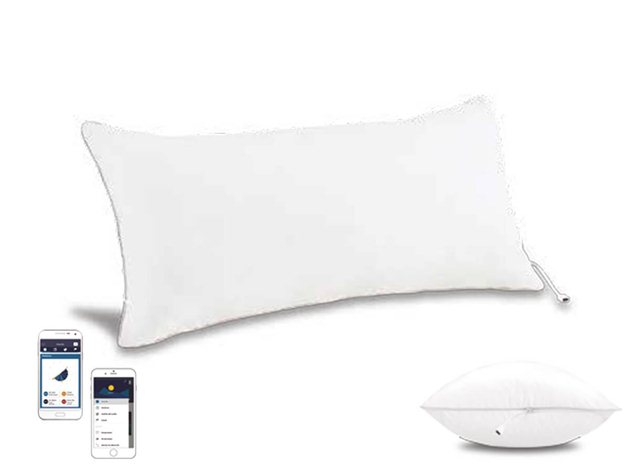Almohada Mash Smart Pillow iX21