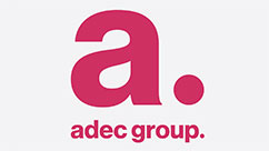 Adec Group en Ciberdescans