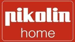 Pikolin Home en Ciberdescans