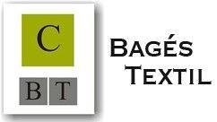 Bages Textil en Ciberdescans